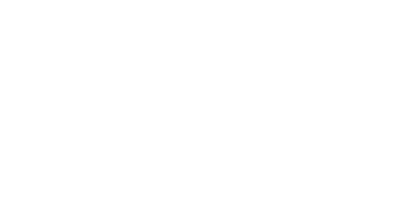 simple-solutions